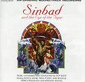 Sinbab_Tiger_FC_big.jpg