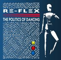 The Politics of Dancing