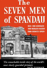 The 7 Men of Spandau