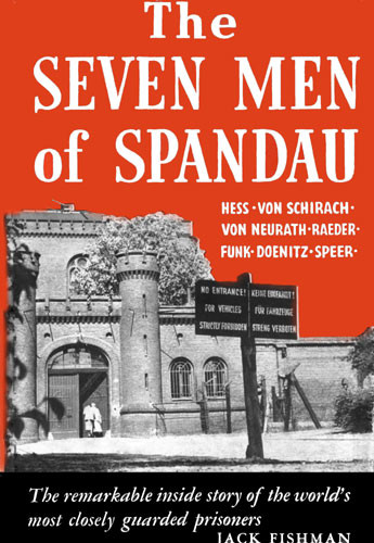The Seven Men of Spandau