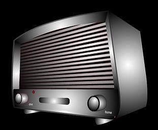RADIO-L.jpg