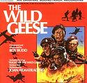 The_Wild_Geese_FC_big.jpg