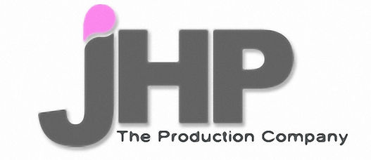 JHP Logo col edit3 (resized).jpg