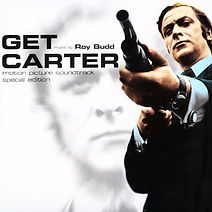 Get_Carter_CD_Front_big.jpg