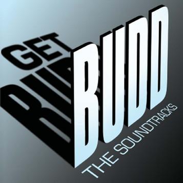 Get Budd