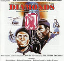 Diamonds_FC_big.jpg