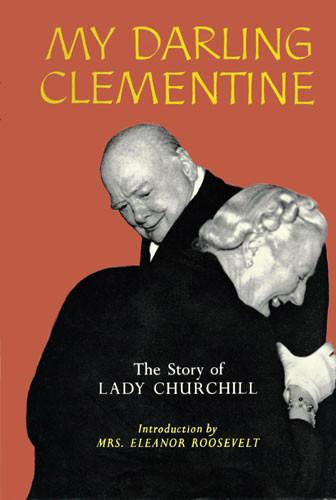 My Darling Clementine  - Jack Fishman