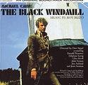The_Black_Windmill_FC_big.jpg