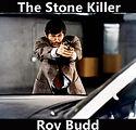 The Stone Killer.jpg