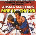 Fear_is_the_Key_FC_big.jpg