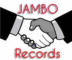 Jambo Records logo (3000 x 3000).jpg