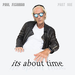 Paul Fishman - It's About Time.jpg