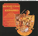 Kidnapped_FC_big.jpg