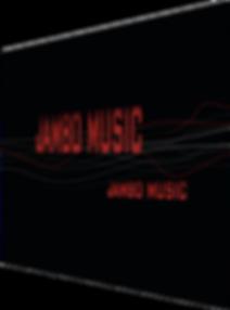 JHP_Jambo_catalog.png