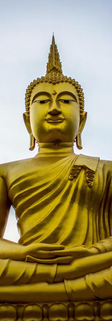 photo-of-golden-gautama-buddha-937465.jp
