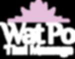 watpo-logo.png