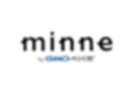 minne_logo_vertical.png