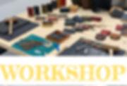 workshop image.jpg