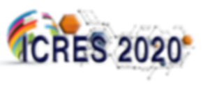 ICRES_Logo21.png
