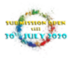 04c_Transparent_to30July2020.png