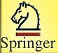 SpringerLogo1.png