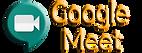 Google_Meet_Logo.png