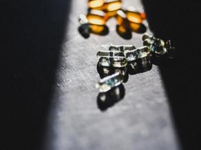 Mik az immunerősítés pillérei?
