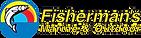 fishermans marine logo.png