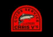 Chris V logo__-02.png