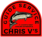 Chris V logo__-02_edited.png