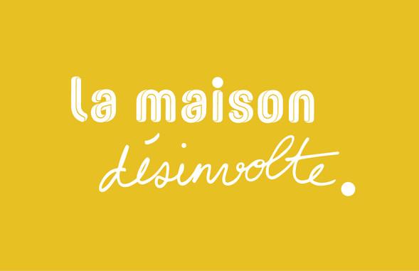 logo pierre.jpg