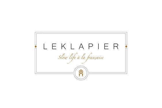logoLEKLAPIER .jpg