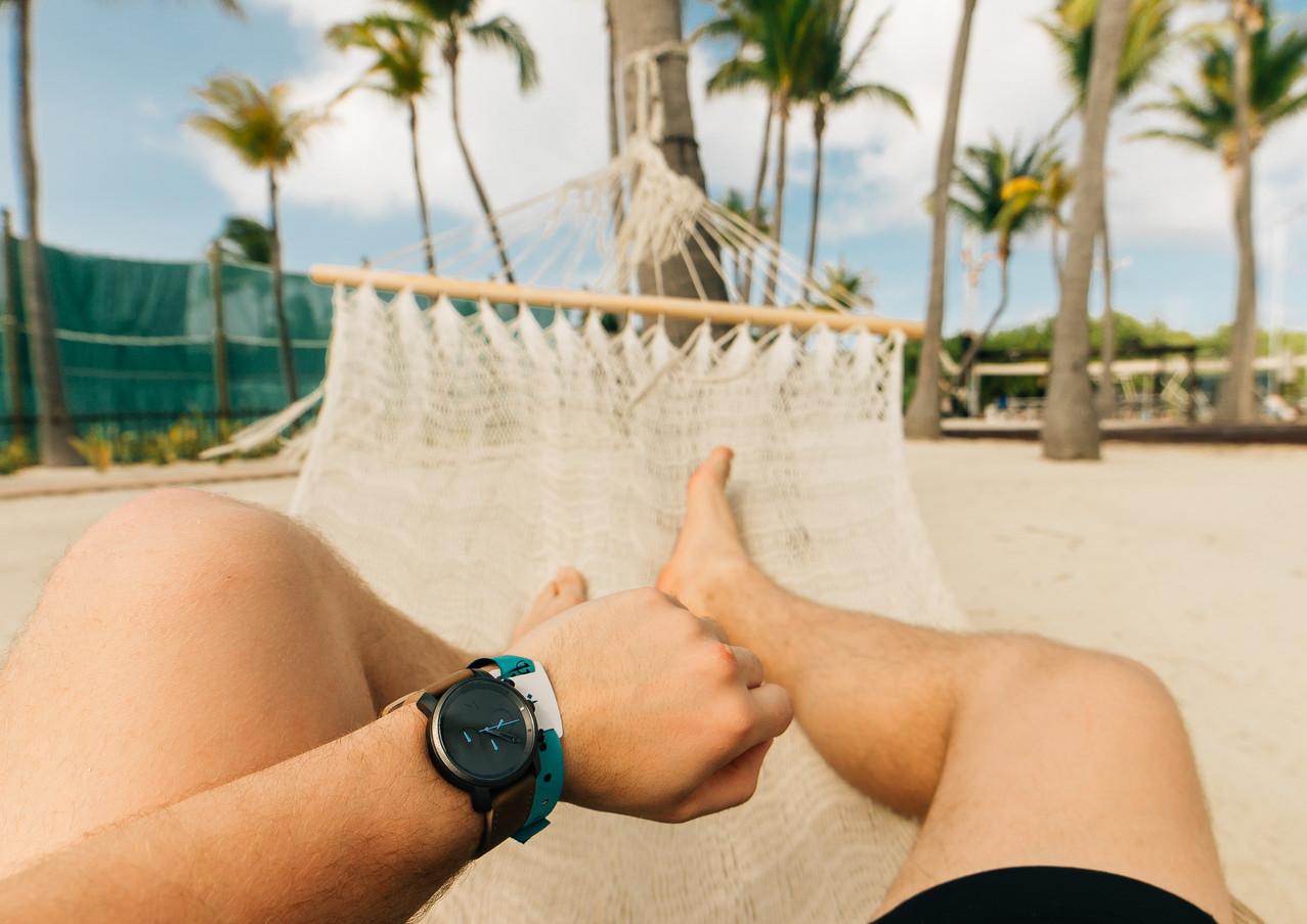 Club Med Cancun Resort