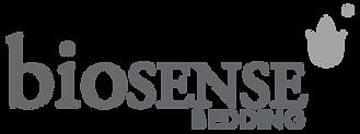 Biosense: matelas écologique