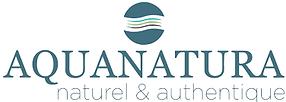 Aquanatura : Litterie écologique
