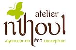 Copie de logo site.png