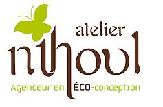 Atelier Nihoul : lits écologiques