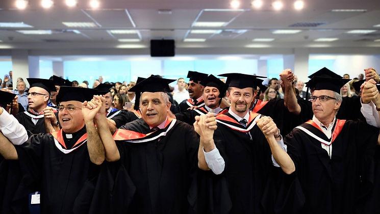 GraduationICB.jpeg