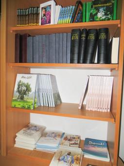 Bücher_I_billin.jpg