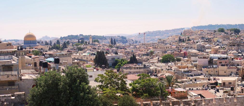 Jerusalem2_edited.jpg