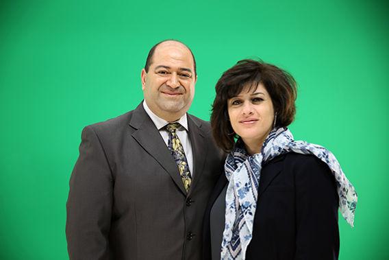 picture of Nihad & Salwa_72.JPG
