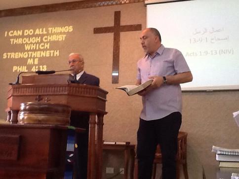 Baraka Church Bethlehem (6).JPG
