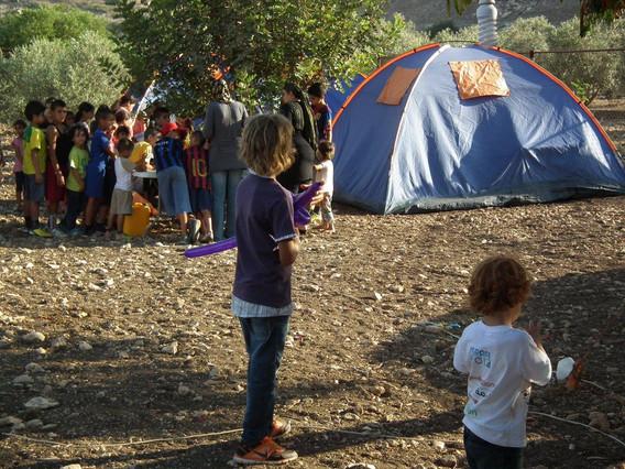 Camp Ras Ali1.jpg