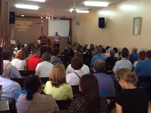 Baraka Church Bethlehem (5).JPG