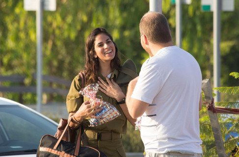 Ministering to IDF.jpg