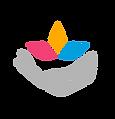 Logo_Philippus-Dienst.png