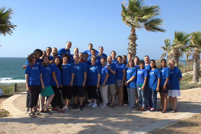 BYG South Shore Campaign Team.jpg