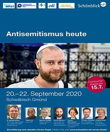 Prospekt_Antisemitismus_web_NEU_Seite_1.