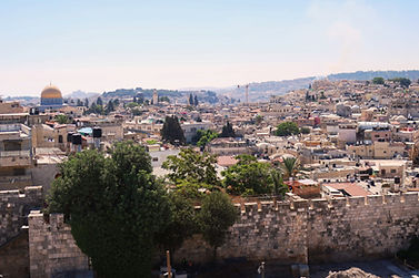 Jerusalem2.jpg