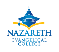 Nazareth Evangelical College.png
